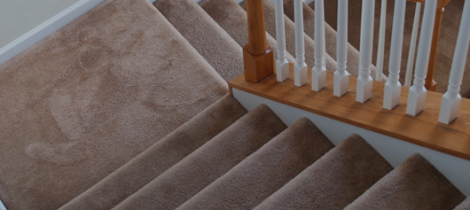 Carpets From Only £7.78 per Sqm
