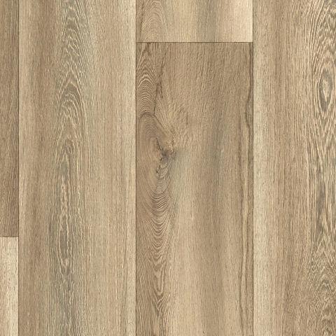 Cozitex Vinyl Flooring