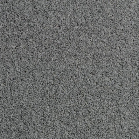 Eminent Twist Carpet