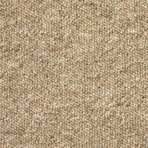 Gala Carpet