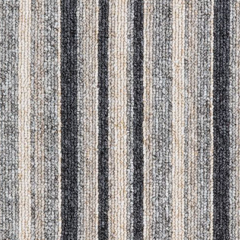Gala Stripe Carpet
