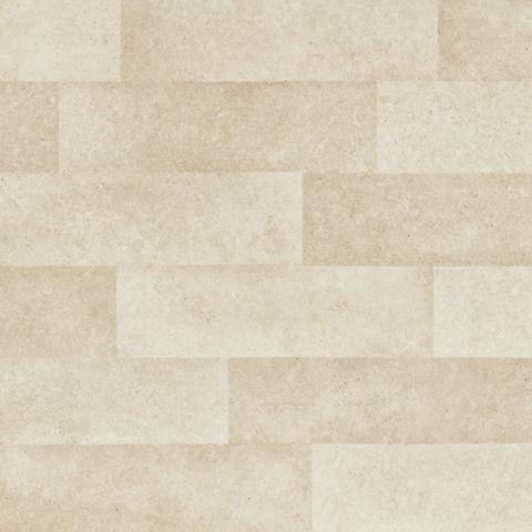Polyflor Designatex Vinyl Flooring