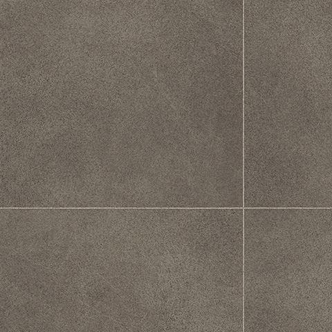 Polyflor Secura Vinyl Flooring