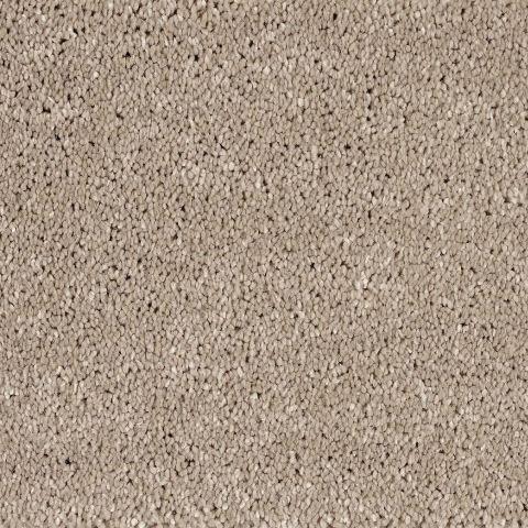 Serenade Carpet by Lano