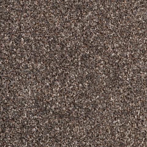Ticino Carpet