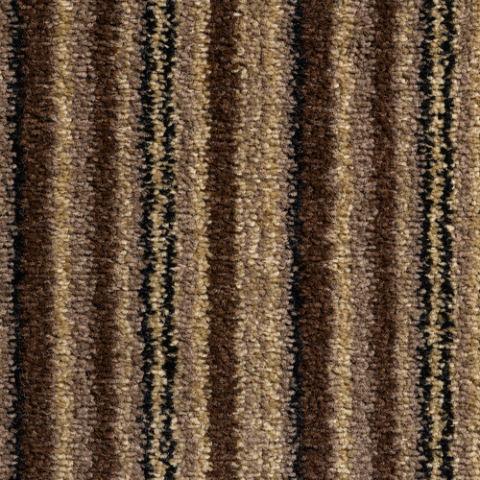 Wembley Stripe Carpet
