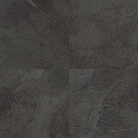 Polyflor Camaro Stone & Design Glue Down LVT