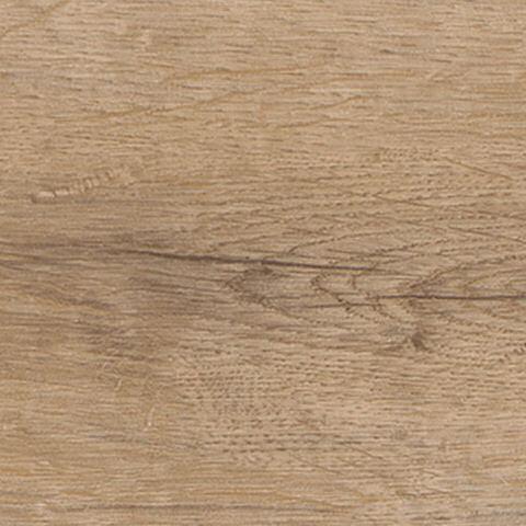 Polyflor Camaro Wood Glue Down LVT