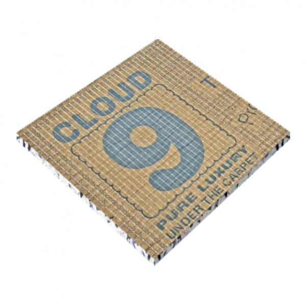Ball & Young Cloud 9 Cirrus Carpet Underlay