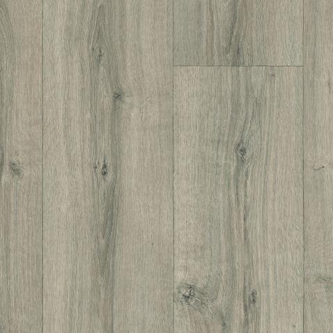 Fiji Vinyl Flooring