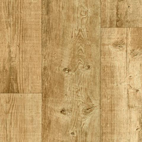 Luxi-Tex Vinyl Flooring