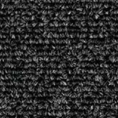 Modena Carpet Tiles