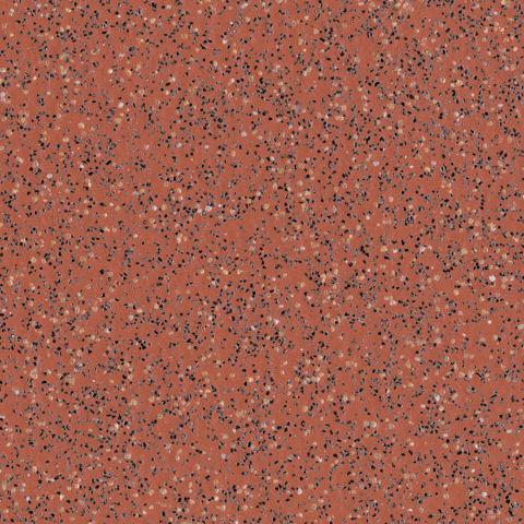 Polyflor Polysafe Standard PUR Commercial Vinyl Flooring