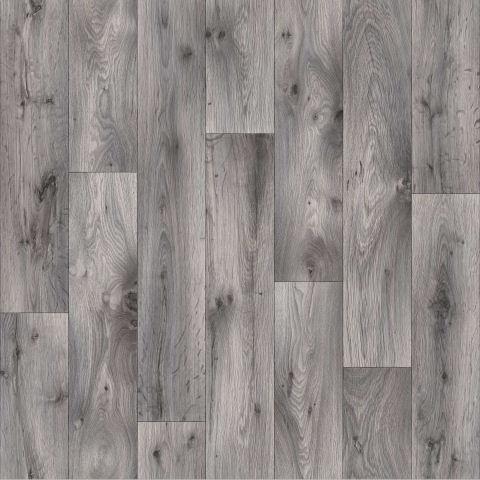 Pro-Tex Vinyl Flooring