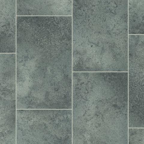 Terra Firma Vinyl Flooring