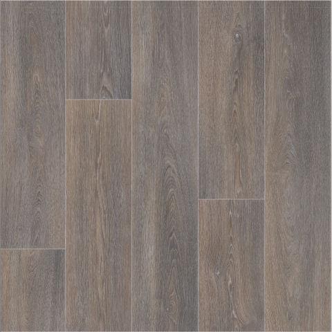 Trend Tex Vinyl Flooring Next Day Flooring Uk