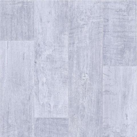 Trend-Tex Vinyl Flooring