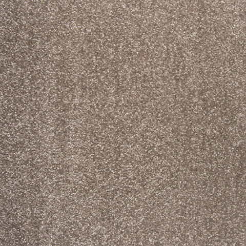 Dublin Twist Carpet