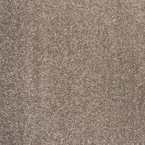 Dublin Twist Carpet by Ideal