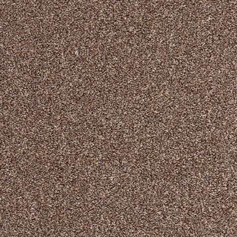 Fairfield Creations Carpet