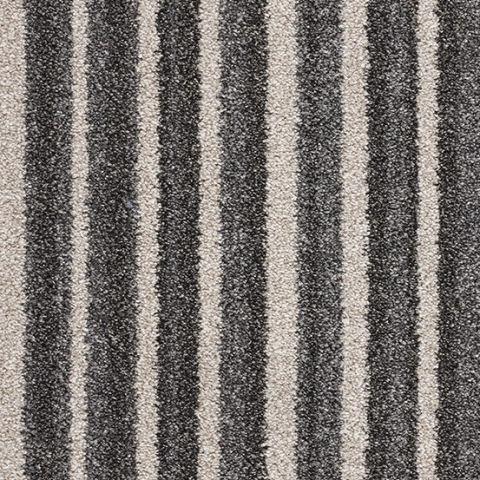 Fairfield Creations Stripe Carpet