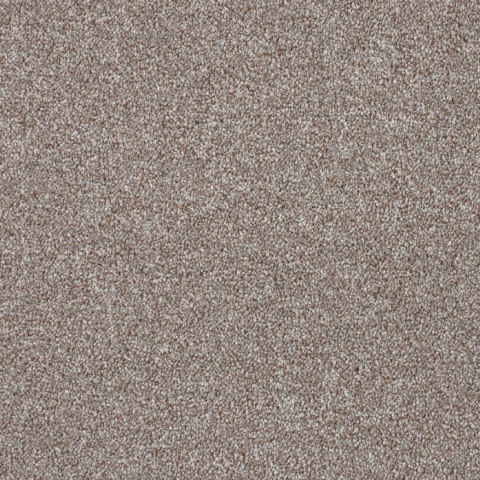 Fairfield Silk Carpet