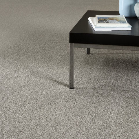 Genius Carpet by Lano