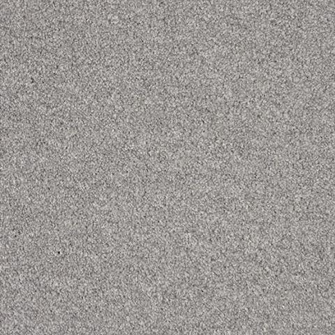 Pembridge Heathers Carpet by Lano