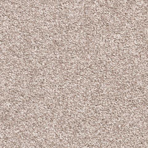 Super Noble Twist Carpet by Balta