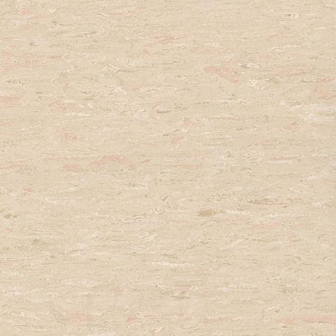 Polyflor 2000 PUR Commercial Vinyl Flooring
