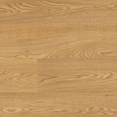Polyflor Accoustix Forest FX PUR Commercial Vinyl Flooring