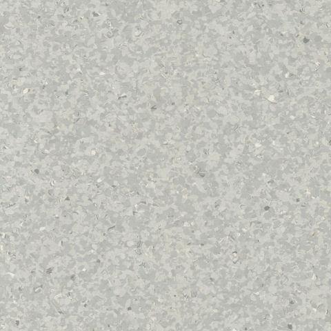 Polyflor Classic Mystique PUR Sheet Commercial Vinyl Flooring