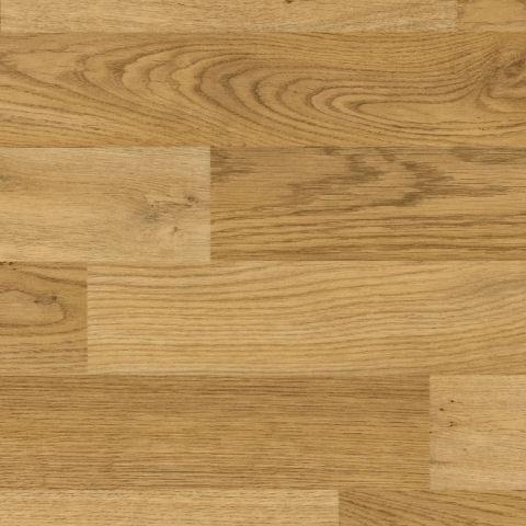 Polyflor Forest FX Commercial Vinyl Flooring