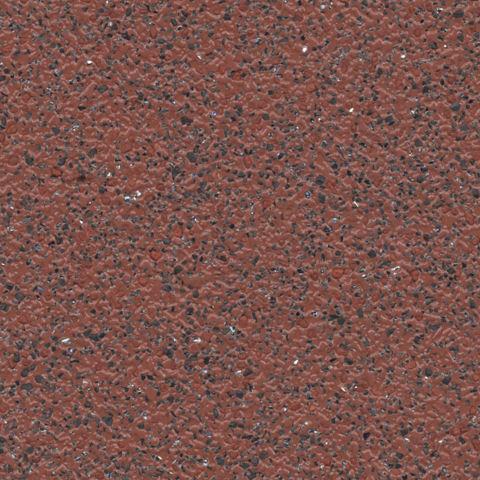Polyflor Polysafe Apex Commercial Vinyl Flooring