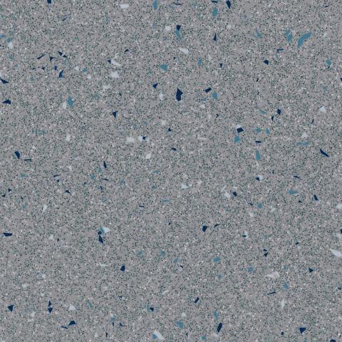 Polyflor Polysafe Astral PUR Commercial Vinyl Flooring