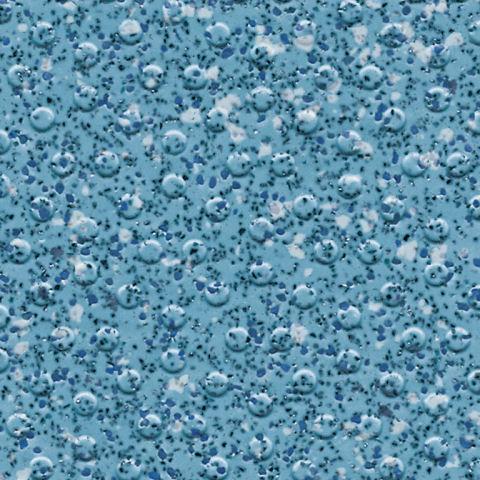 Polyflor Polysafe Hydro Commercial Vinyl Flooring