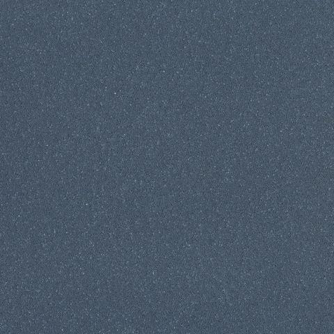 Polyflor Polysafe Quattro Commercial Vinyl Flooring