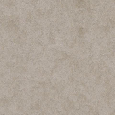 Polyflor Polysafe Stone FX PUR Commercial Vinyl Flooring