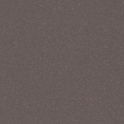 Polyflor Polysafe Verona PUR (Pure Colours) Commercial Vinyl Flooring