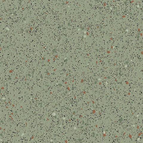 Polyflor Polysafe Vogue Ultra PUR Commercial Vinyl Flooring