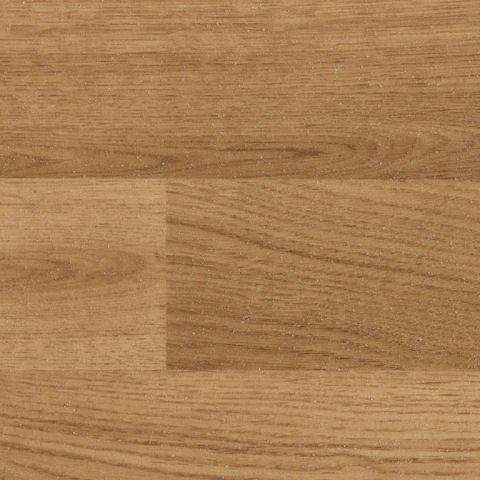 Polyflor Polysafe Wood FX Accoustix PUR Commercial Vinyl Flooring