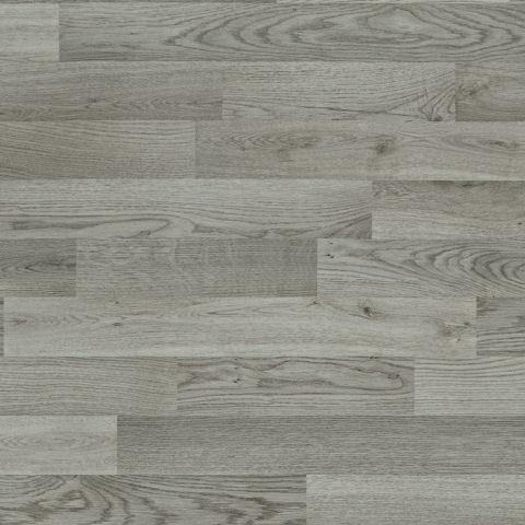 Polyflor Polysafe Wood FX PUR Commercial Vinyl Flooring