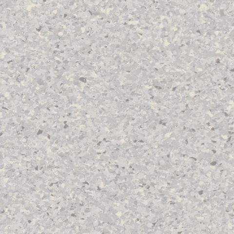 Polyflor Prestige Sheet Commercial Vinyl Flooring