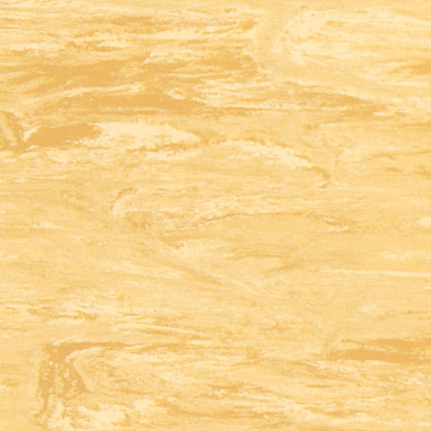Polyflor XL PU Sheet Commercial Vinyl Flooring