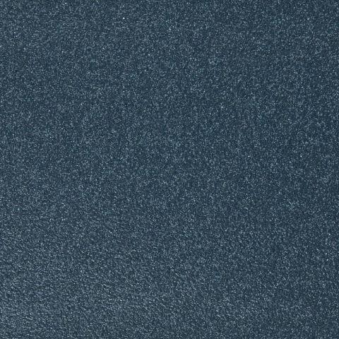 Altro Walkway Commercial Vinyl Flooring